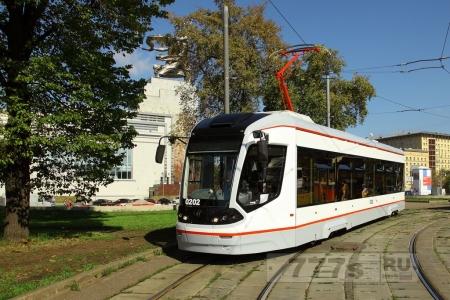 В Ростове трамваи будут ниже плинтуса!