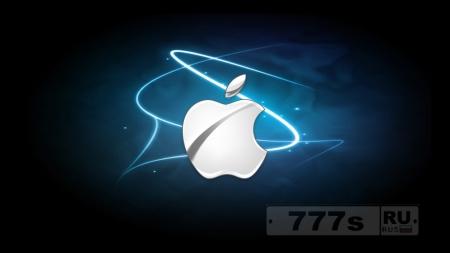 В Тайване на условиях повышенной секретности действует завод Apple