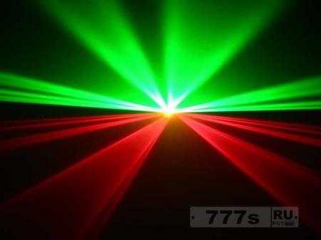 Ученые разработали революционную технологию лазерной печати с большой разрешающей способностью