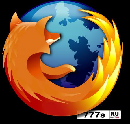 Новости IT: Mozilla планируют выпустить ряд устройств на базе Firefox OS