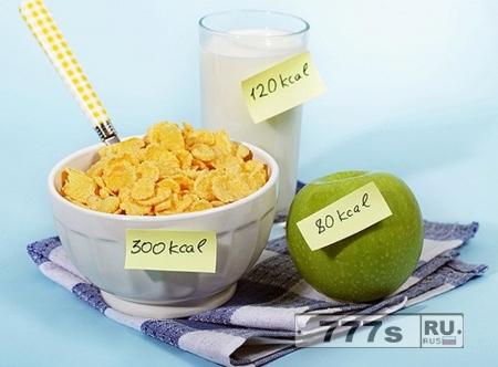 Здоровье: две распространенные ошибки связанные с пропорциями белка относительно жиров и глеводов в рационе