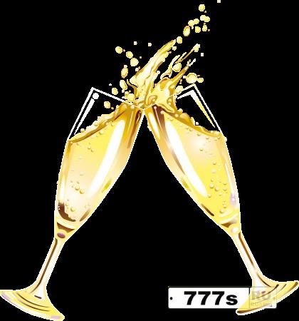 Шампанское - лекарство для памяти