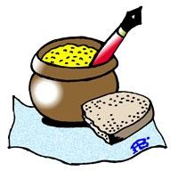 Кулинария: секреты приготовления пшеничной каши.