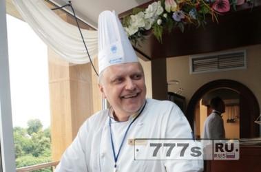 Кулинария: грибной соус на основе шампиньонов