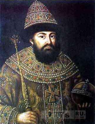 День рождения Ивана ІІІ Васильевича