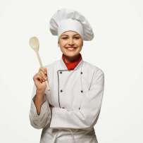 Кулинария: вегетарианский свекольный салат
