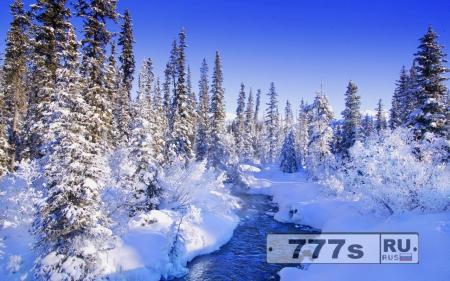 Здоровье: как не переохладиться на прогулке в зимние морозы.