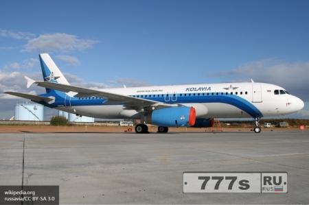 Недавно читал что крушение самолета с египта разбившегося с нишими туристами офицально переквалифицировали в Теракт!