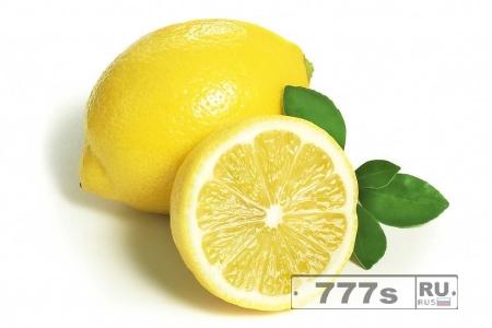 Здоровье: четыре способа восполнить дефицит витамина C