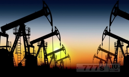Разработаны маркеры нефти