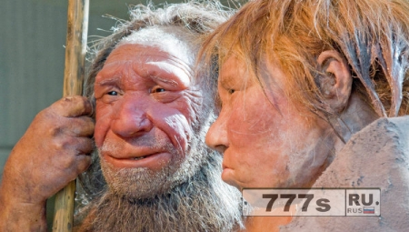Кроманьонцы и неандертальцы скрещивались на Алтае 100 тысяч лет назад