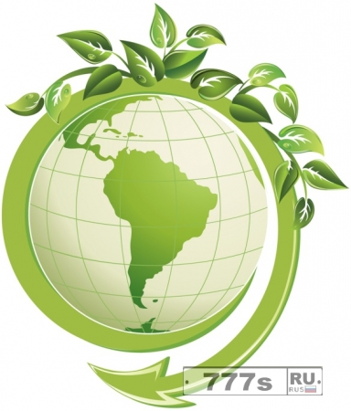 Экология: три способа опробовать зеленые технологии не особо потратившись