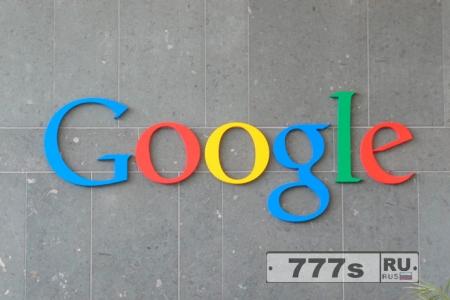 Гугл дербанят в разных странах