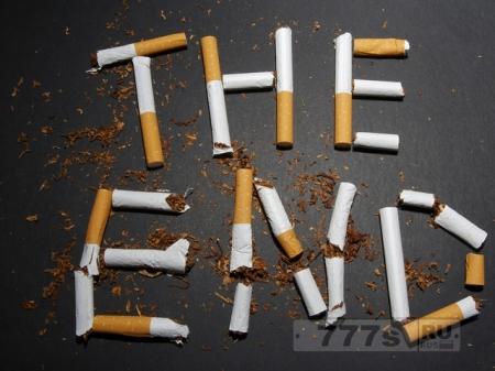 Здоровье: еще четыре аргумента в пользу того, чтобы бросить курить