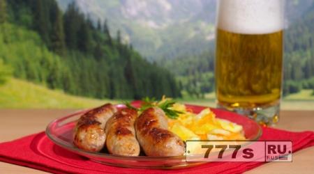 В Германии начали запрещать свинину