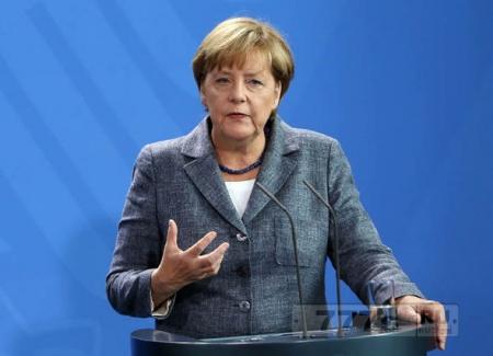 «Мы засудим Меркель из-за переселенцев», угрожают Шведы