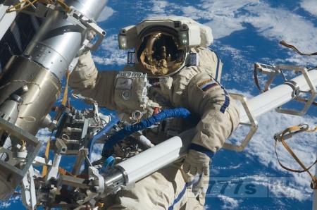 Россия одобрила долгожданный 10-летний космический бюджет