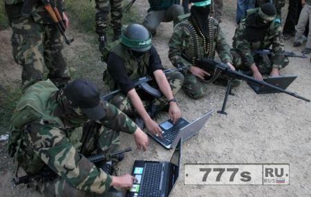 Лондон готовится к «10 одновременным террористическим атакам»