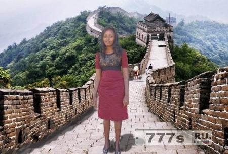 Как путешествовать по миру бесплатно