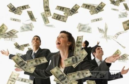 Япония рассматривает возможность раздавать бесплатные деньги