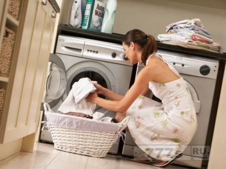 Как часто надо стирать постельное белье, согласно науке