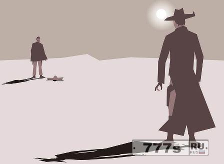 В нижнем Тагиле Пушкин стал жертвой неравной дуэли