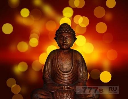 Гнев Будды: осквернитель религиозной святыни попал под суд