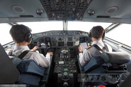 Что произойдет, если вы не переведете телефон в режим полета?