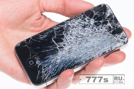 Apple сообщил какова продолжительность жизни его гаджетов