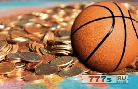 Столичный баскетбольный клуб ЦСКА в нынешнем сезоне стал миллиардером
