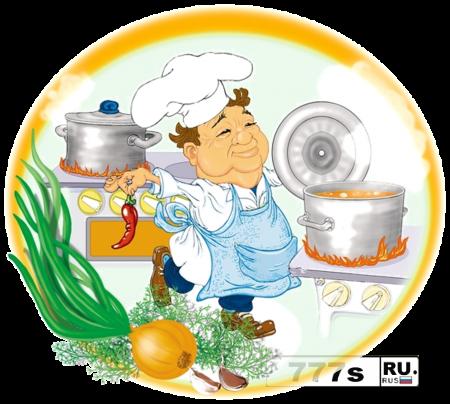 Кулинария: простой в приготовлении гороховый суп