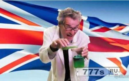 Британские ученые потеряют 1 млрд фунтов стерлингов в год, если Британия покинет ЕС