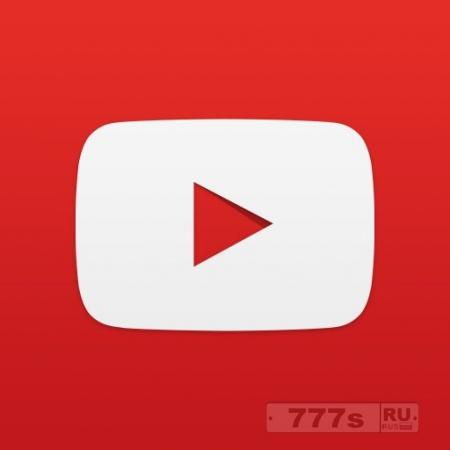 Лайфхаки: клавиатурные сокращения Youtube