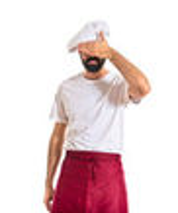 Кулинария: руки-крюки, или три способа испортить шашлык угробив маринад