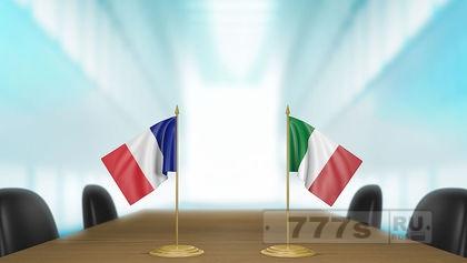 Черепно-мозговая травма превратила итальянца во француза с плохим знанием языка
