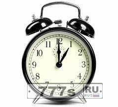 Лайфхаки: как вовремя проснуться и не уснуть обратно