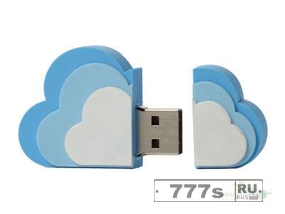 Лайфхаки: три сервиса для бесплатного хранения данных в