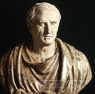 Лайфхаки: римская комната или метод Цицерона для запоминания слов