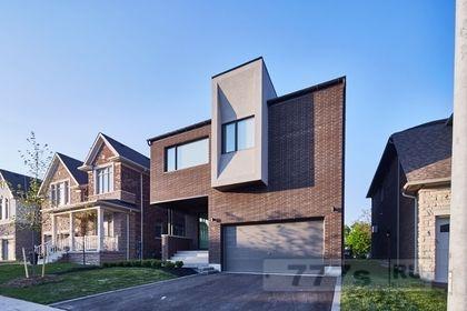 Какой дом лучше? Активный или пассивный
