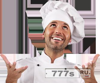 Кулинария: яйцо с луком и огурцом