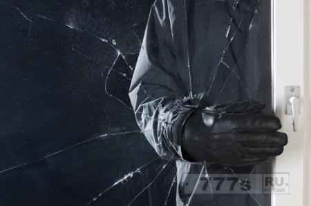 Грабители в больнице, так как связались не с теми людьми