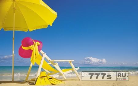 Здоровье: солнечный ожог- как избежать и что делать, если избежать не удалось.