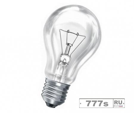 Лайфхаки: выбор лампы- основные критерии вне зависимости от типа