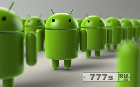 Обзор: чем Android лучше iOS
