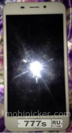 Будет ли кнопка «домой» у iPhone 7?