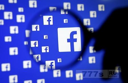 Фэйсбук использует местоположение вашего телефона, чтобы предложить новых друзей