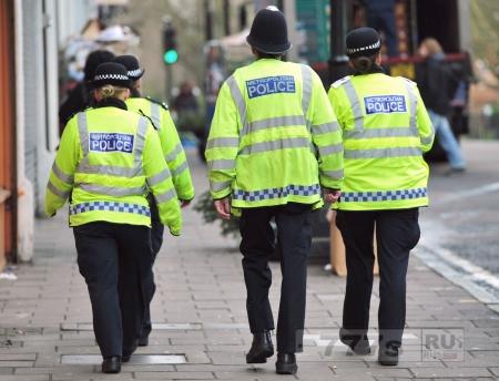 Школы «защитили полицией от агрессивного поведение родителей на дороге»