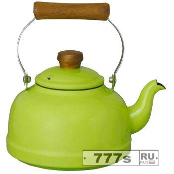 Здоровье: можно ли пить воду из чайника с накипью?