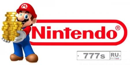Nintendo теперь стоит больше, чем Sony, благодаря Покемон GO