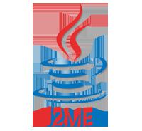 Обзор: тройка интересных j2me приложений